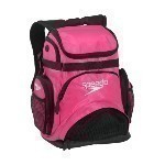 SPEEDO SMALL PRO BACKPACK Thumbnail
