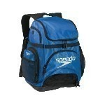 SPEEDO PRO BACKPACK Thumbnail