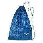 SPEEDO MESH EQUIPMENT BAG Thumbnail