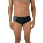 SPEEDO REVOLVE SPLICE BRIEF Thumbnail