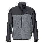 MARMOT TECH SWEATER Thumbnail