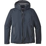 PATAGONIA RAINSHADOW JACKET Thumbnail