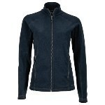 MARMOT ROCKLIN FULL ZIP JACKET Thumbnail