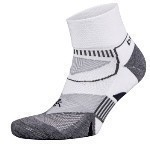 BALEGA ENDURO VTECH QUARTER SOCK Thumbnail