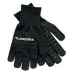DIADORA TRAINING SOCCER GLOVES Thumbnail