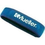 MUELLER JUMPERS KNEE STRAP Thumbnail