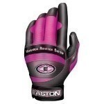 EASTON VRS II BATTING GLOVES FASTPITCH Thumbnail