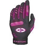 EASTON TYPHOON BATTING GLOVES YOUTH Thumbnail
