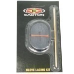 EASTON GLOVE LACING KIT Thumbnail