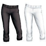 EASTON PRO SOFTBALL PANT Thumbnail