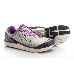 ALTRA INTUITION 3.5 Thumbnail