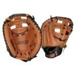 WILSON A500 CATCHERS MITT Thumbnail