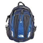 THE NORTH FACE RECON BACKPACK Thumbnail