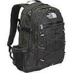 THE NORTH FACE BOREALIS BACKPACK Thumbnail