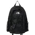 THE NORTH FACE JESTER BACKPACK Thumbnail