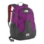 THE NORTH FACE WOMENS JESTER BACKPACK Thumbnail