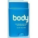 BODYGLIDE .45 OZ ANTI-CHAFE Thumbnail