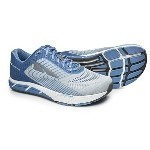 ALTRA INTUITION 4.5 Thumbnail