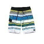 QUIKSILVER YOU KNOW THIS BOARDSHORT Thumbnail
