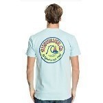QUIKSILVER DAILY WAX TEE Thumbnail