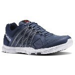 REEBOK TRAIN 8.0  LMT Thumbnail