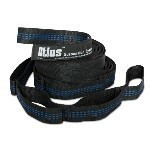 ENO ATLAS SUSPENSION STRAPS Thumbnail