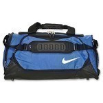 NIKE AIR MEDIUM DUFFEL Thumbnail
