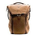 PEAK DESIGN EVERYDAY BACKPACK 20L Thumbnail