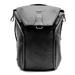 PEAK DESIGN EVERYDAY BACKPACK 30L Thumbnail