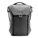 PEAK DESIGN EVEYDAY BACKPACK 30L Thumbnail