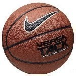 NIKE VERSA TACK 8 PANEL BASKETBALL Thumbnail
