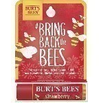 BURTS BEES BRING BACK THE BEES LIP BALM Thumbnail