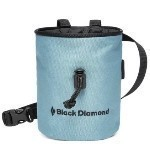 BLACK DIAMOND MOJO CHALK BAG Thumbnail
