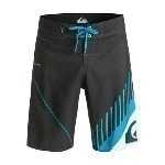QUIKSILVER NEW WAVE PANEL BOARDSHORT Thumbnail