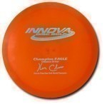 INNOVA CHAMPION EAGLE Thumbnail