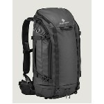EAGLE CREEK SYSTEMS GO 35L DUFFLE Thumbnail
