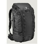 EAGLE CREEK SYSTEMS GO 60L DUFFLE Thumbnail