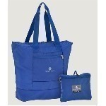EAGLE CREEK PACKABLE TOTE Thumbnail