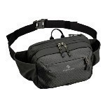 EAGLE CREEK WAYFINDER WAIST PACK MEDIUM Thumbnail