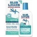 BLUE LIZARD ACTIVE 5 OZ SUNSCREEN Thumbnail