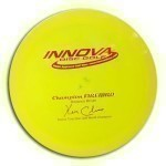 INNOVA CHAMPION FIREBIRD Thumbnail