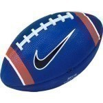 NIKE 500 MINI FOOTBALL Thumbnail
