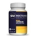 GU BCAA SUPPLEMENT CAPSULES Thumbnail