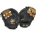 MIZUNO PROSPECT YOUTH FIRST BASE GLOVE Thumbnail