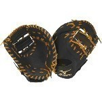 MIZUNO MVP PRIME FIRST BASE GLOVE Thumbnail