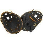 MIZUNO MVP FP CATCHERS MITT Thumbnail