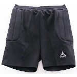 SELECT HAMBURG GK SHORTS Thumbnail