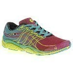 MERRELL ALLOUT FLASH Thumbnail