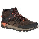 MERRELL ALL OUT BLAZE 2 MID WATERPROOF Thumbnail
