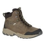 MERRELL FORESTBOUND MID WP Thumbnail